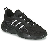 Chaussures Baskets basses adidas Originals HAIWEE Noir