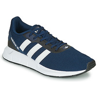 Chaussures Baskets basses adidas Originals SWIFT RUN RF Marine