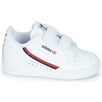 adidas Originals CONTINENTAL 80 CF I