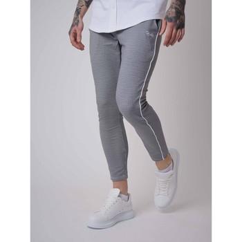 Vêtements Homme Leggings Project X Paris Pantalon Gris