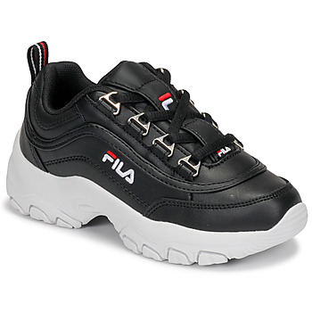 Fila Enfant Strada Low Kids