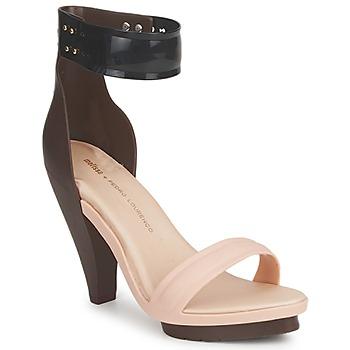 Sandales et Nu-pieds Melissa NO 1 PEDRO LOURENCO