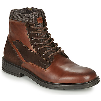 Geox Homme Boots  Alberick