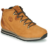 Chaussures Homme Boots Timberland SPLITROCK 3 Blé