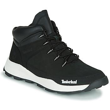 sneaker timberland garcon