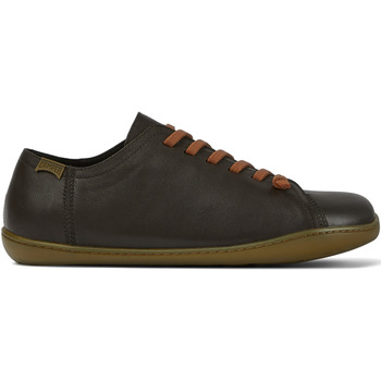 Chaussures Homme Baskets basses Camper Peu 17665-227 Chaussures casual Homme marron