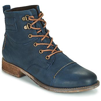 Josef Seibel Femme Boots  Sienna 17