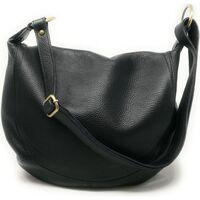 Sacs Femme Sacs Bandoulière Oh My Bag CITIZEN 38