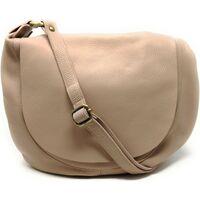 Sacs Femme Sacs Bandoulière Oh My Bag CITIZEN Rose pale