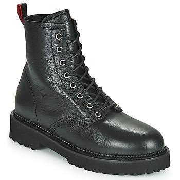 Mimmu Marque Boots  Judone