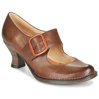 Chaussures Femme Escarpins Neosens ROCOCO Marron