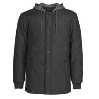Vêtements Homme Blousons Urban Classics TB3704 Noir