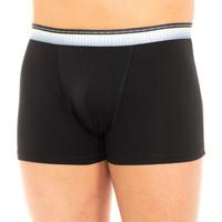 Sous-vêtements Homme Boxers DIM Pack-2 Boxers Noir