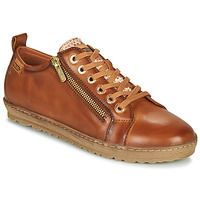 Chaussures Femme Baskets basses Pikolinos LAGOS 901 Marron
