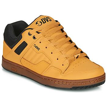 Chaussures Homme Baskets basses DVS ENDURO 125 Camel