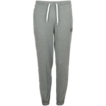 Vêtements Homme Pantalons de survêtement Sergio Tacchini Funke Pant gris
