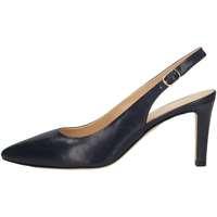 Chaussures Femme Sandales et Nu-pieds Mariano Ventre 5694 BLEU