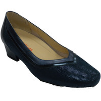 Chaussures Femme Escarpins Doctor Cutillas Salon de type chaussure femme Doctor Cut azul