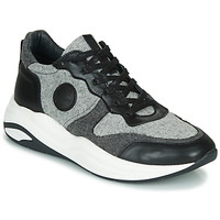 Chaussures Femme Baskets basses Pataugas FRIDA F2F Gris