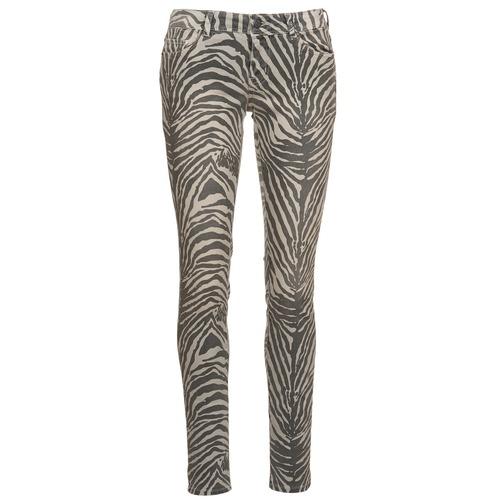 Jeans Cimarron MIA Gris 350x350
