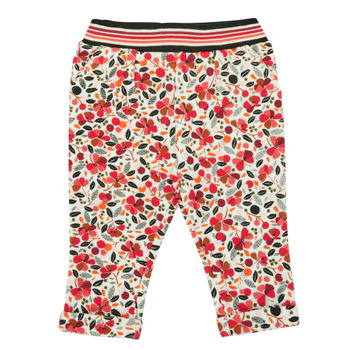 Vêtements Fille Leggings Catimini CR23003-19 Multicolore