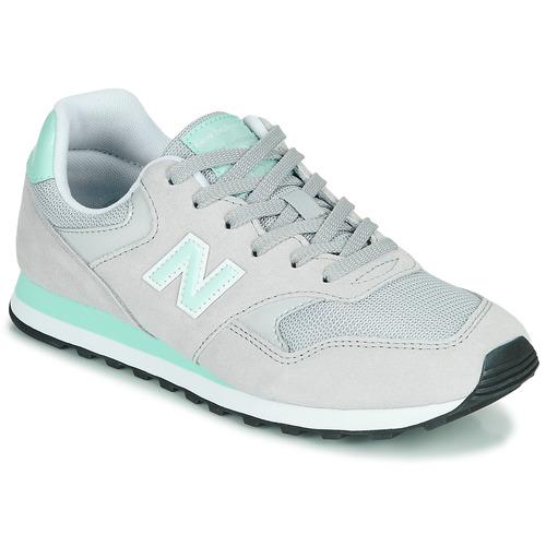 chaussure femme baskets new balance