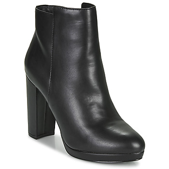 Buffalo Marque Bottines  Melinda