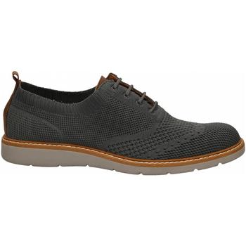 Chaussures Homme Derbies IgI&CO URT 51067 grigio