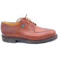Chaussures Homme Derbies Paraboot avignon Marron