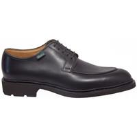Chaussures Homme Derbies Paraboot prevert Noir