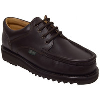 Chaussures Homme Mocassins Paraboot thiers/sport Marron