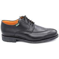 Chaussures Homme Derbies Paraboot tournier Noir