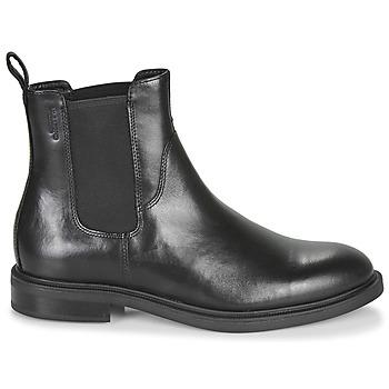Vagabond Shoemakers AMINA