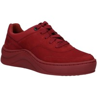 Chaussures Femme Multisport Timberland A22WC RUBY Rojo