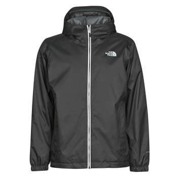 Vêtements Homme Vestes / Blazers The North Face QUEST INSULATED JACKET Noir