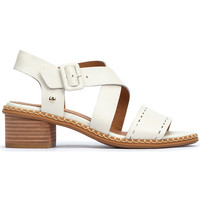 Chaussures Femme Sandales et Nu-pieds Pikolinos BLANES W3H NATA