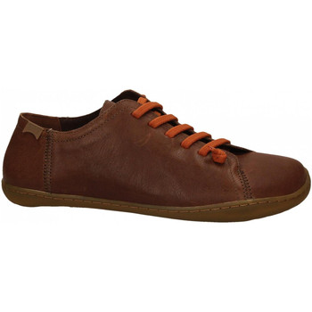 Chaussures Homme Derbies Camper PEU CAMI HELL marrone