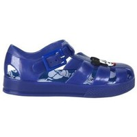Chaussures Garçon Chaussures aquatiques Cerda 2300004321 Niño Azul bleu