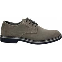 Chaussures Homme Derbies IgI&CO UFP 51048 grig-scuro
