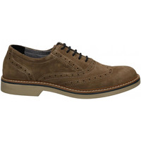 Chaussures Homme Derbies IgI&CO UFP 51050 fango