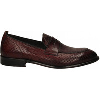 Chaussures Homme Mocassins Exton SOFT vinaccio