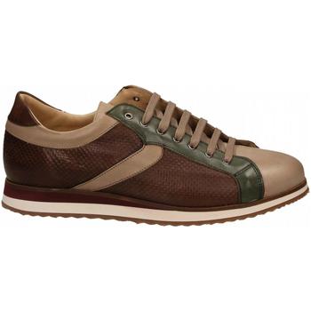 Chaussures Homme Derbies Exton CRUST corda