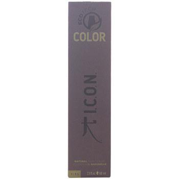 Beauté Colorations I.c.o.n. Ecotech Color Natural Color 5.1 Light Ash Brown I.c.o.n. 60 ml