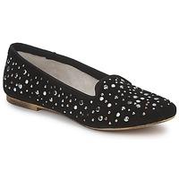 Chaussures Femme Mocassins Meline ALTINO Noir