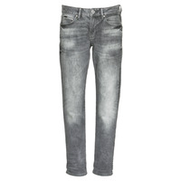 Vêtements Femme Jeans boyfriend G-Star Raw KATE BOYFRIEND WMN Gris