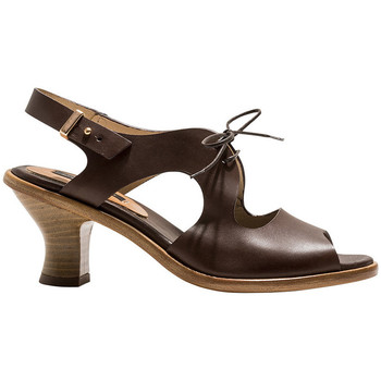 Chaussures Femme Sandales et Nu-pieds Neosens 3S9801120003 BROWN