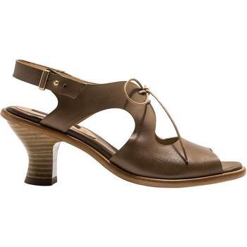 Chaussures Femme Sandales et Nu-pieds Neosens 3S9801200003 BEIG