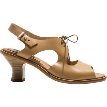 Chaussures Femme Sandales et Nu-pieds Neosens 3S9801CL0003 BEIG
