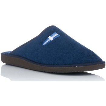 Chaussures Chaussons Doctor Cutillas 12254 Azul