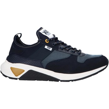 Chaussures Homme Multisport Xti 49635 Azul
